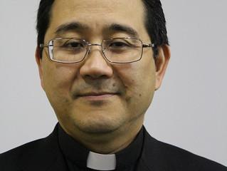 Papa Francisco nomeia bispo para Sorocaba (SP) e para Crato (CE)