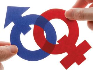 O que é realmente a ideologia de gênero e como ela age? Bispo responde