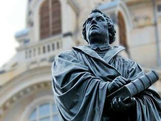 4 consequências da Reforma Protestante em 500 anos