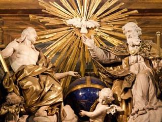 8 mentiras sobre Deus que os católicos devem conhecer e rebater