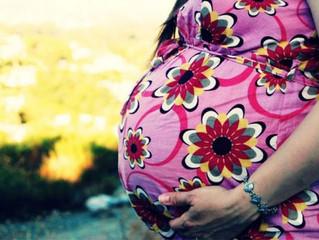 Diocese portuguesa lança serviço para evitar que mulheres pratiquem aborto