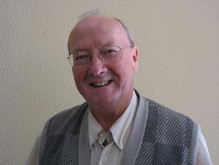 Morre no Rio de Janeiro o liturgista e ex-assessor da CNBB frei Alberto Beckhäuser