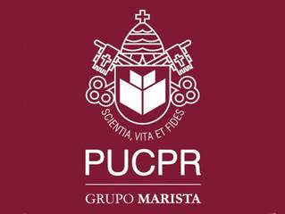 Universidade Católica rechaça ligação com evento que promove o aborto