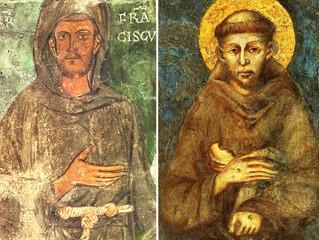 São Francisco de Assis: 12 fatos fascinantes que talvez que conhecia sobre ele
