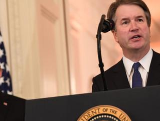 Nomeação de católico para Suprema Corte dos EUA provoca temor em abortistas