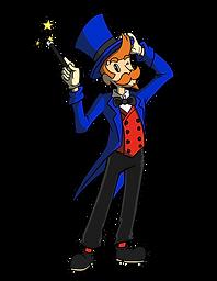 Blue Magician.png