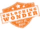 DM-OrangeWand-Stamp.jpg