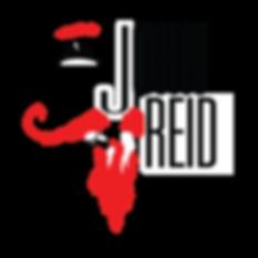 John Reid Logo