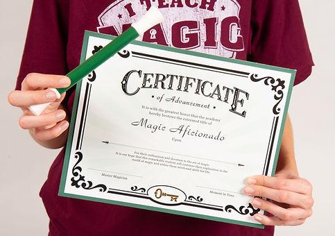 DM-Green-GraduationCert.jpg