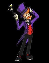 Purple Magician.png
