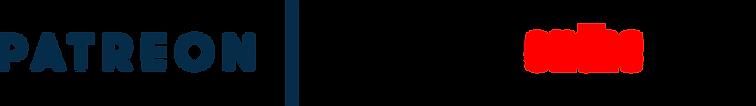 patreon logo-04.png