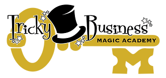 tricky-Biz-Magic-Academy-Logo-01.png