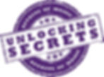 DM-PurpleWand-Stamp.jpg