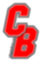 college balloons logo