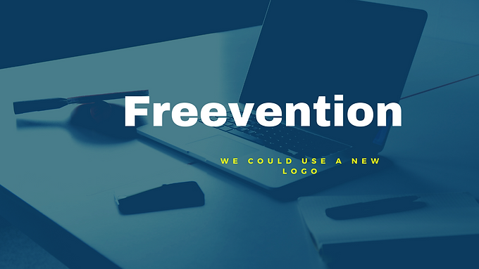 Copy of Freevention.png