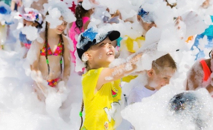 foam_party2.jpg