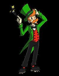 Green Magician.png