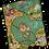 Thumbnail: Magic Adventure Camp!
