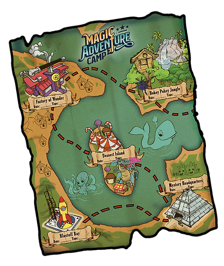 Adventure Map NOT FOR PRINT small.png