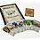 Thumbnail: Secret Safari Cards