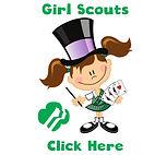girl scout.jpg
