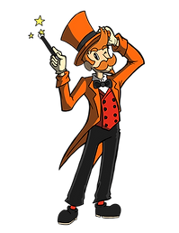 Orange Magician.png