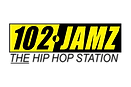 logo_greensboro_WJMH.png