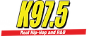 k975.png