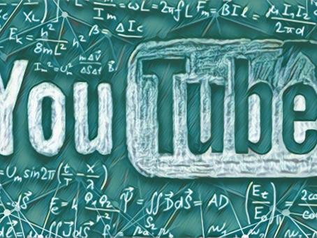 YouTube bepaalt wat jij ziet, of toch niet?