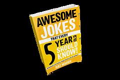 3DAngled_Jokes5_2018.png