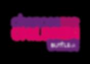 C4C-Logo-Colour-lowres.png