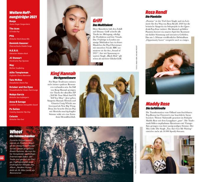 Media Markt Magazin