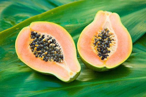 Papaya 10lb