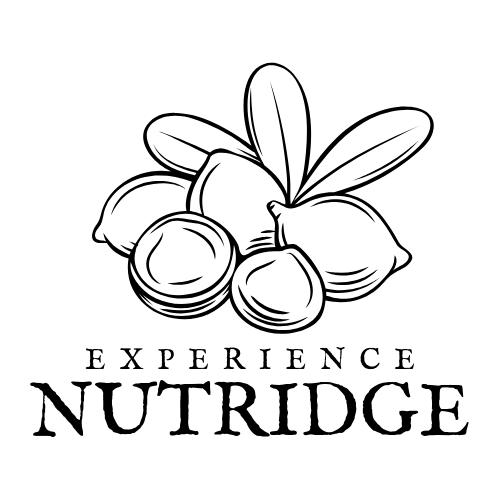 Experience Nutridge Luau
