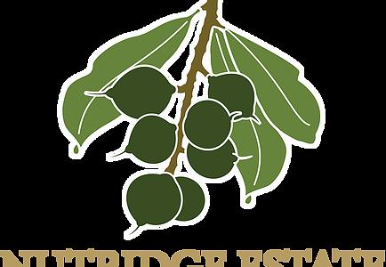 Nutridge Estate