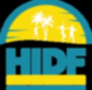 HIDF Final Logo.png