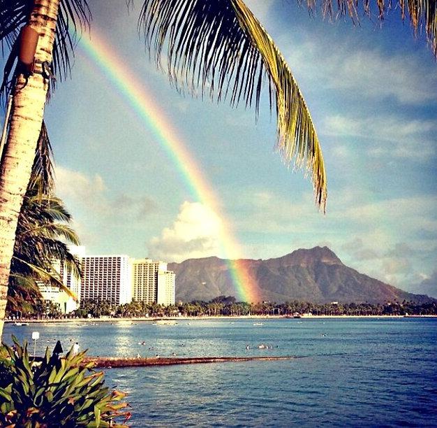 Waikiki Rainbow.jpg