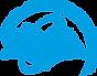 Логотип ГБПОУ МО Сергиево-Посадский колл