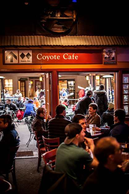 24 BC Coyote Cafe Dining Room.jpg