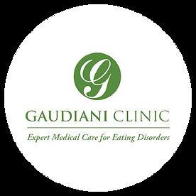Gaudiani Clinic  - Meghan Eliopulo