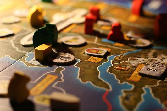 board games, educational board games, retro board games, popular board games, award winning board games