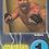 Thumbnail: Vintage World Champion Wrestling Card Game