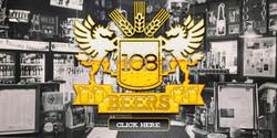 RIBBB beer Ad.jpg