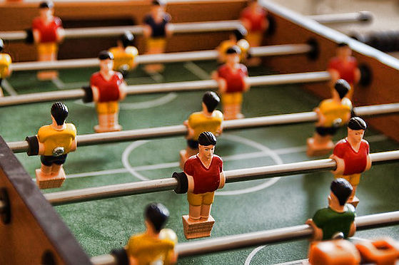 foosball, foosball table, foosball rules, foosball game, foosball table for sale, foosball parts, foosball tips,