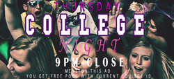 RIBBB college night ads.jpg