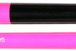 Nick Varner : Houston Hot Pink Paint