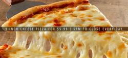 RIBBB cheese pizza ad.jpg