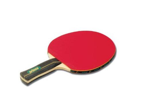 Prince Table Tennis Racket-Advanced