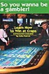 Learn How to Win at Craps (Advanced I Course)
