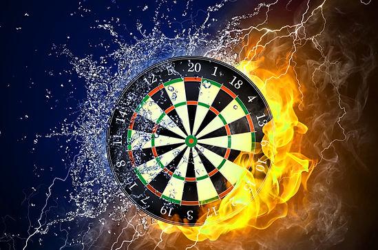 dart board, halex dart board game rules, dart board cabinets, dart board height, walking dead dart board, best dart board,